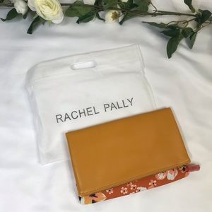 Rachel pally fold over bag
